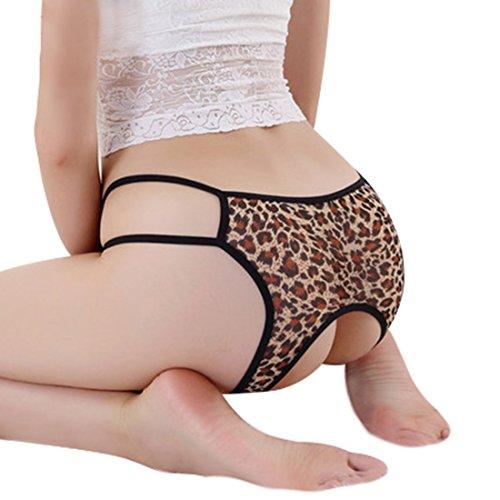Sexy Leopard Mini - 8