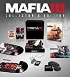 Mafia III Collectors Edition - Xbox One