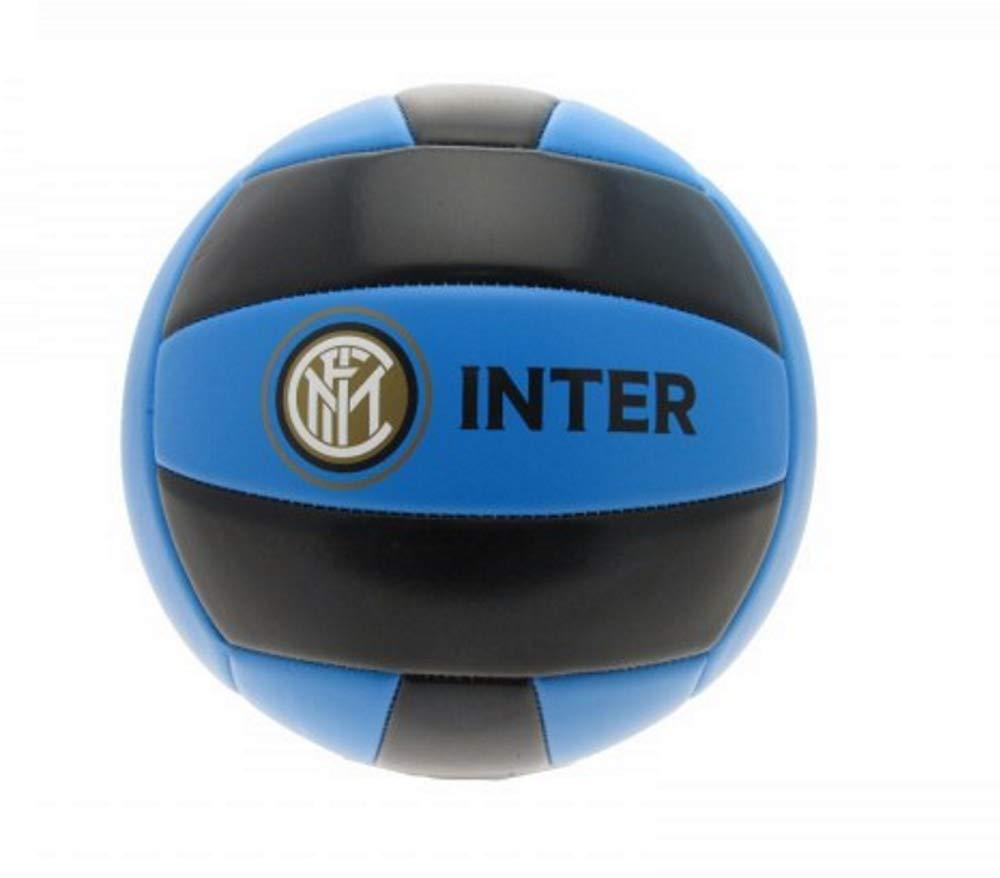 Vari Balón Inter de Playa, Voleibol, balón del FC Internacional PS ...