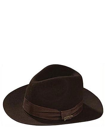 Indiana Jones Costume Accessory b6b74cbbfcf