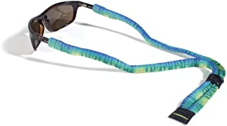 product image for Croakies Suiters Sport Eyewear Retainer