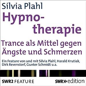 Hypnotherapie Rede