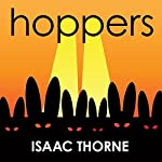 Hoppers | Isaac Thorne