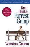 Forrest Gump (Vintage Contemporaries)