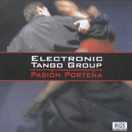 electronic tango - 5