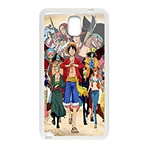 One Piece Cell Phone Case for Samsung Galaxy Note3