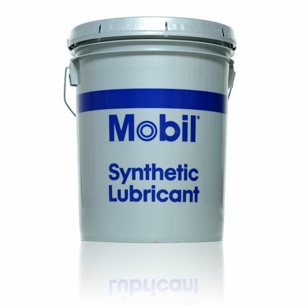 lubricants  u0026 oils