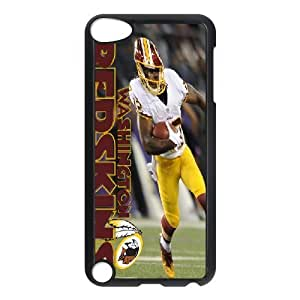COOL CASE fashionable American football star customize For Ipod touch 5 SF00112433985