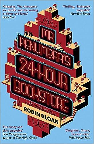 books store uk