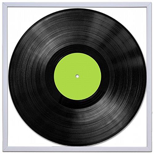 Album Square - 6