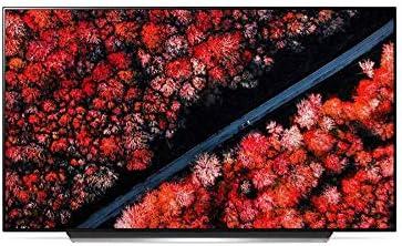 LG - TV OLED 139 Cm (55)  Lg Oled55C9Mlb Uhd 4K HDR Smart TV con ...