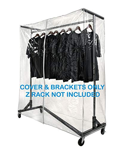 Most bought Clothing & Garment Racks