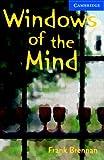 Windows of the Mind, Frank Brennan, 0521686121