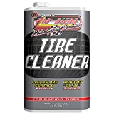 Pro-Blend 7050 Tire Cleaner for Race Tires - 32 oz