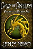 Dawn of Dragons (Bitterwood Trilogy) (Volume 4)