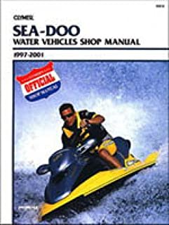 1996 seadoo xp manual pdf wiring diagram u2022 rh 149 28 103 1 1995 Seadoo Speedster Seats 1995 Seadoo Speedster 150 Layout