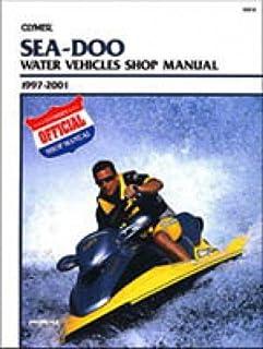 1996 seadoo xp manual pdf wiring diagram u2022 rh 149 28 103 1 1996 sea doo gtx shop manual 1996 Seadoo GSX