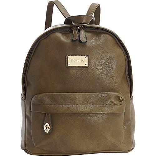 diophy-signature-logo-backpack-olive