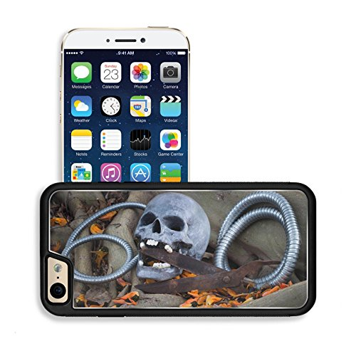 luxlady-premium-apple-iphone-6-iphone-6s-aluminum-backplate-bumper-snap-case-image-id-37172576-still