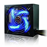 Xion High Performance 1000 Watt ATX Power Supply XON-1000P14F