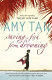 download ebook saving fish from drowning by amy tan (2006-08-07) pdf epub