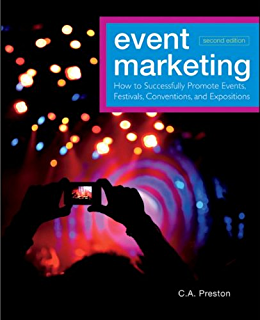 Amazon the sponsorship handbook essential tools tips and event marketing how to successfully promote events festivals conventions and expositions fandeluxe Image collections