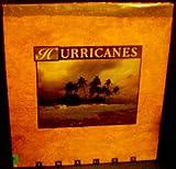 Hurricanes, Charles Rotter, 0886825970