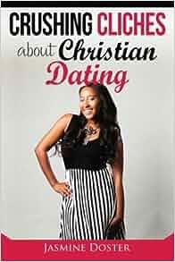dating website alternatieve