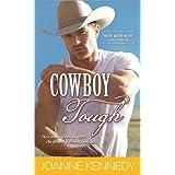 Cowboy Tough by Joanne Kennedy (2013-02-05)