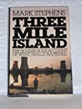 Three Mile Island, Mark Stephens, 0394510925