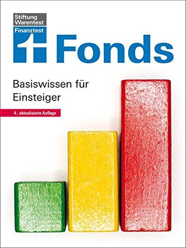 fonds-basiswissen-fr-einsteiger