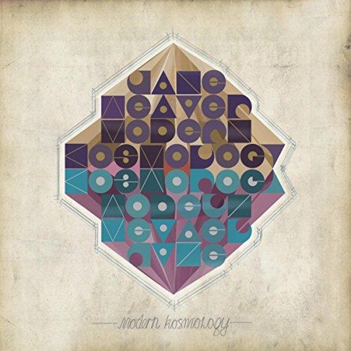 Jane Weaver-Modern Kosmology-PROMO-CD-FLAC-2017-FATHEAD Download