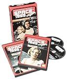 Space 1999 4 [DVD] [1975] [Region 1] [US Import] [NTSC]
