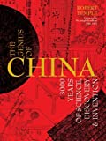 img - for The Genius of China: 3000 Years of Science, Discovery & Invention by Robert Temple (2013-02-05) book / textbook / text book