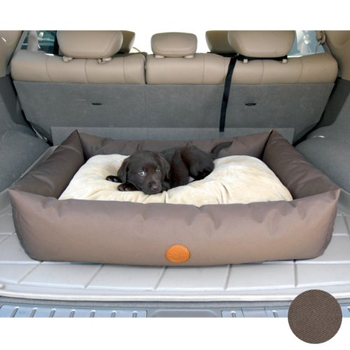 KH-Manufacturing-TravelSUV-Bed-Large-Tan-30-Inch-by-48-Inch