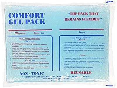 9x12 Comfort Gel Pack