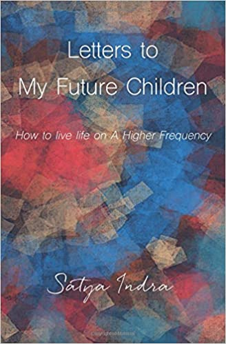 Letters To My Future Children How To Live Life On A Higher - Satiya-house-refurbished-to-accommodate-a-larger-family
