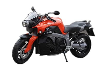 Buy 1 12 Bmw K1300r Motorcycle Car Model Diecast Motorcycle Online