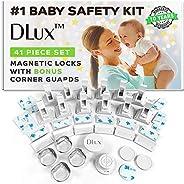 Parent-Extra-Locks-Keys