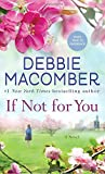 If Not for You: A Novel