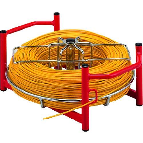 マーベル 電線リール E-9121 B005N811AM