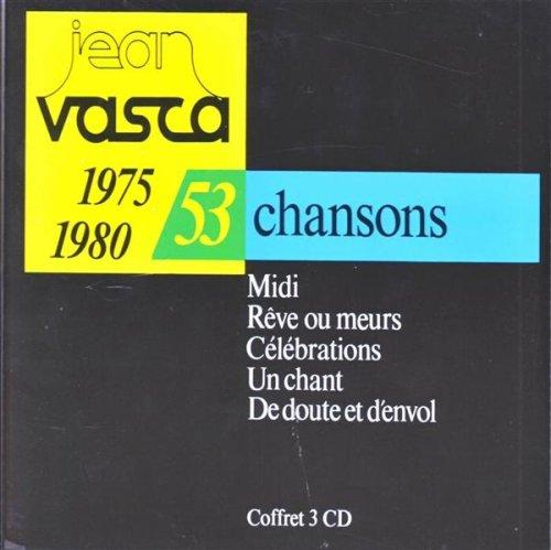 O chateaux echoues - 1979 Chateau