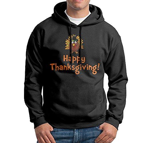 mens-thanksgiving-owl-fashion-sweatshirt-x-large-black