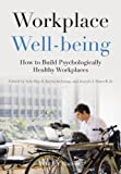 Workplace Well-Being, Day, 1118469461