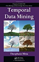 Temporal Data Mining Front Cover