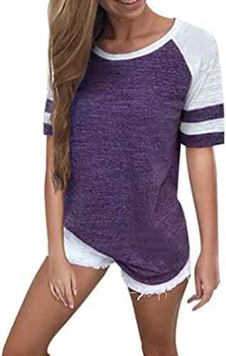 565f429a33c92 Shopping Purples - Movie   TV Fan - Clothing - Novelty   More ...