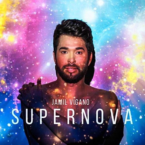 Single Supernova (Supernova - Single)