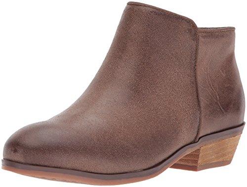 SoftWalk Women's Rocklin Chelsea Boot Sage