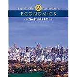 Economics: Private and Public Choice (MindTap Course List)
