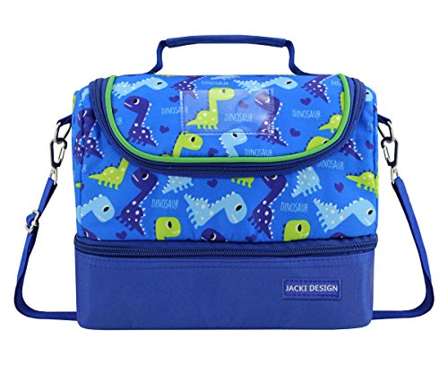 jacki-design-kids-boy-2-compartment-insulated-lunch-bag-large-blue